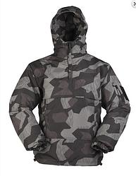 Куртки Анорак демисезонные