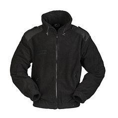 Флисовые куртки и свитера