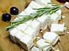 Закваска для сыра Фета 10 л