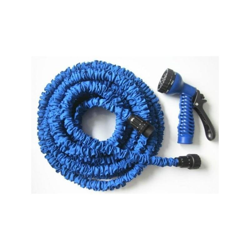 Садовый шланг Supretto X-hose 45 м (C2651-45)