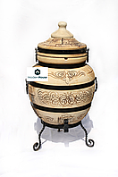 Тандыр Аслан 79 литров