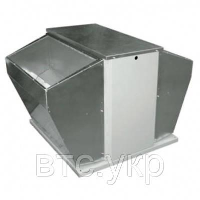 Крышный Вентилятор Remak RF 100/56-4D