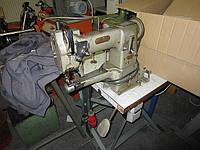 Швейная машина Pfaff 335 (Пфафф 335)