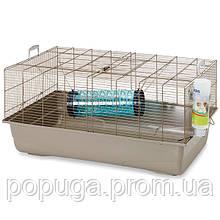 Savic Ruffy 2 САВІК РУФФІ 2 клітка для щурів і хом'яків