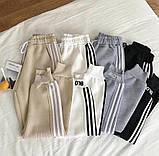 """Жіночі спортивні штани демісезонні """"Blow"""", фото 9"""