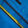 Куртка утепленная Zajo Nuuk Jkt Blue, фото 7