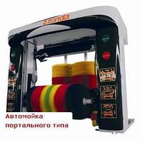 Оборудование для автомастерских, автосервисов и т. п.