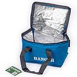 Термосумка Ranger HB5-5Л (Арт. RA 9917), фото 2