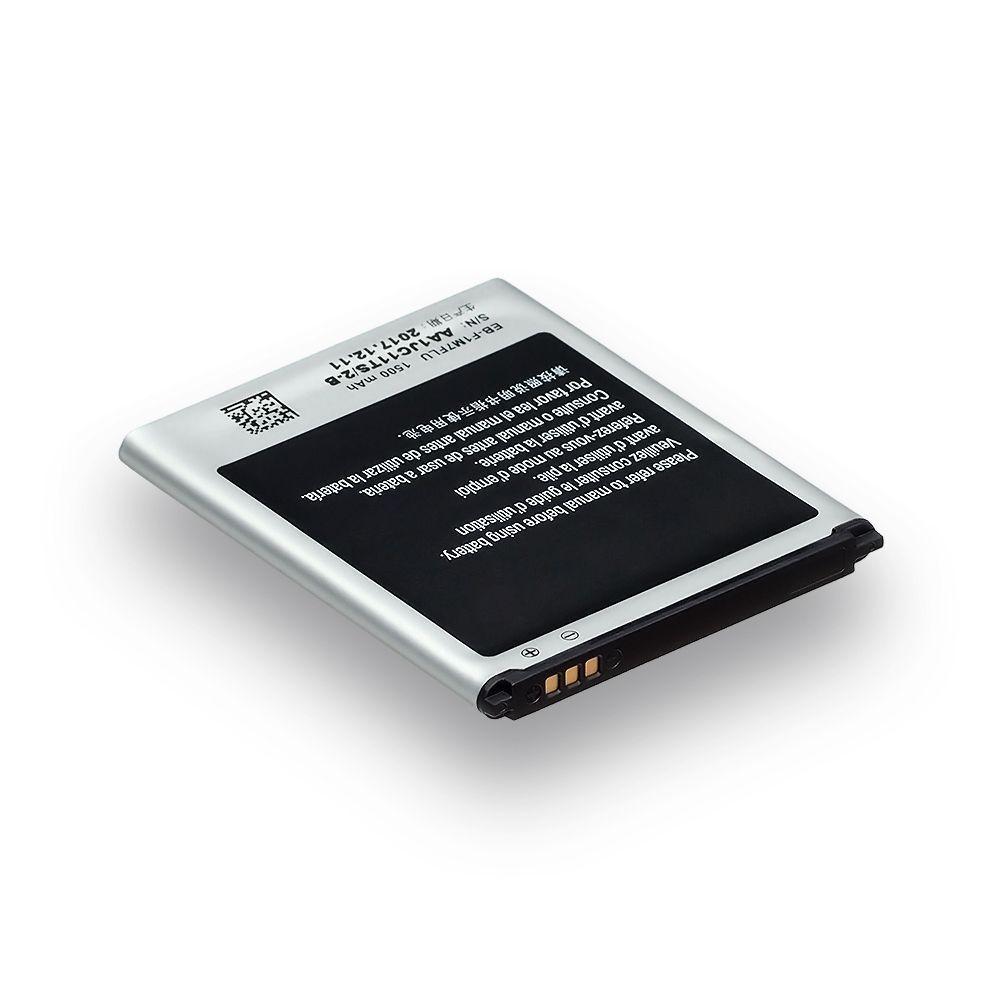 Акумулятор для Samsung i8190 Galaxy S3 Mini / EB-F1M7FLU Характеристики AA PREMIUM