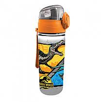 "Пляшка для води YES 620мл ""Jurassic World"" 707634"