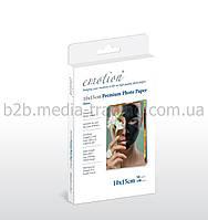 Глянцевая фотобумага emotion premium photo paper a6 180g 50 pack glossy (180g/m2/a6 50 pack)