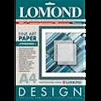"Глянцевая фотобумага lomond design ""Ящерица"" 200г/м 10 листов (0926041)"