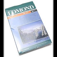 Матовая фотобумага lomond 180 гр/м 10x15*50 листов (0102063)