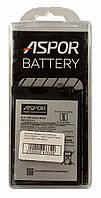 Батарея (акумулятор) BN46 для Xiaomi Redmi 7 / Redmi Note 6 / Redmi Note 8 3900 mAh (Aspor)