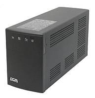 ИБП Powercom BNT-1200AP USB