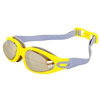 Окуляри для плавання з беруші SEALS 1168