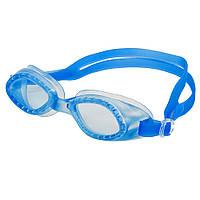 Окуляри для плавання дитячі SEALS 3110