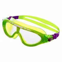 Окуляри-маска для плавання дитяча SPEEDO BIOFUSE RIFT JUNIOR кольори в асорт.