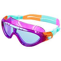 Окуляри-маска для плавання SPEEDO BIOFUSE RIFT JUNIOR 801213C102