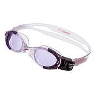 Окуляри для плавання дитячі SPEEDO FUTURA BIOFUSE JUNIOR 8012337239