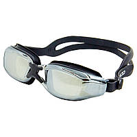 Окуляри для плавання з беруші SAILTO 801AF