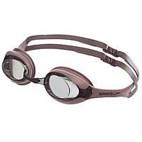 Окуляри для плавання SPEEDO MERIT 8028378909