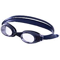 Окуляри для плавання SPEEDO RAPIDE 8028387239