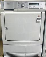 Сушильная машина AEG Electrolux 7 kg, T59877, фото 1