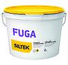 Суміш для заповнення швів Siltek Fuga колір бетон 2кг