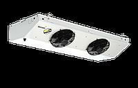 Воздухоохладитель MCK-302-4BE (повітроохолоджувач)