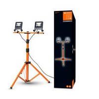 Прожектор LED WORKLIGHT 2X20W 840 TRIPOD LEDVANCE  Osram