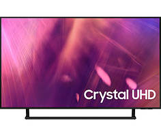 "Телевізор 43 ""Samsung UE43AU9000UXUA"