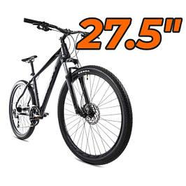 """Гірські велосипеди 27.5"""""""