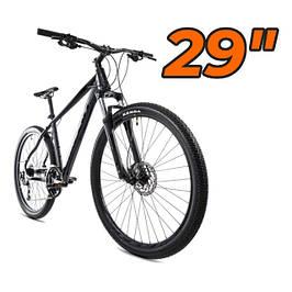 """Горные велосипеды 29"""""""