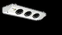 Повітроохолоджувач MCK-303-6BE (воздухоохладитель)