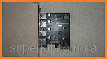 PCI express USB 3.0 переходник контроллер адаптер 4 порта