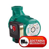 Насос циркуляційний TAIFU 32/80 180 з гайками
