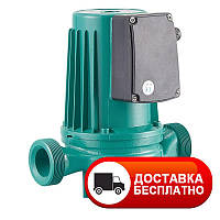 Насос циркуляционный TAIFU GRS 32/12-М