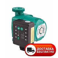 Электрический насос циркуляционный TAIFU Star 25/4A 130 энергосберегающий