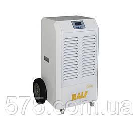 Осушитель воздуха RALF OS-90. Промышленный