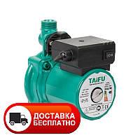 Насос циркуляционный для повышения давления TAIFU GRS 12/9-Z