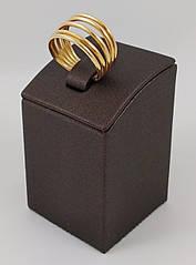 Підставка (стовпчик) для демонстрації кільця