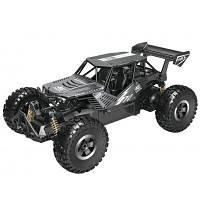 Радиоуправляемая игрушка Sulong Toys OFF-ROAD CRAWLER SPEEDKING Черный 1:14 (SL-153RHMBl)