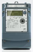 Счетчики электроэнергии Landis&Gyr (Швейцария)