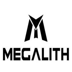 Часы MegaLith