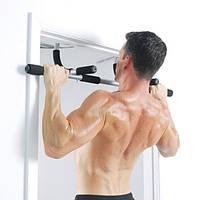 Турник  Iron Gym для подтягивания