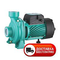 """Насос центробежный TAIFU TGA1A поверхностный ( 0,75 кВт ) 1,5""""× 1,5"""""""