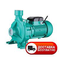 "Насос поверхностный центробежный Taifu THF6B ( 1,1 кВт ) 2""× 2"""