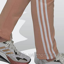 Женский спортивный костюм adidas W Energize Ts H24118 2021/2, фото 3