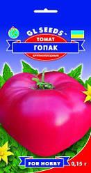 Томат Гопак, пакет 0,15г - Семена томатов